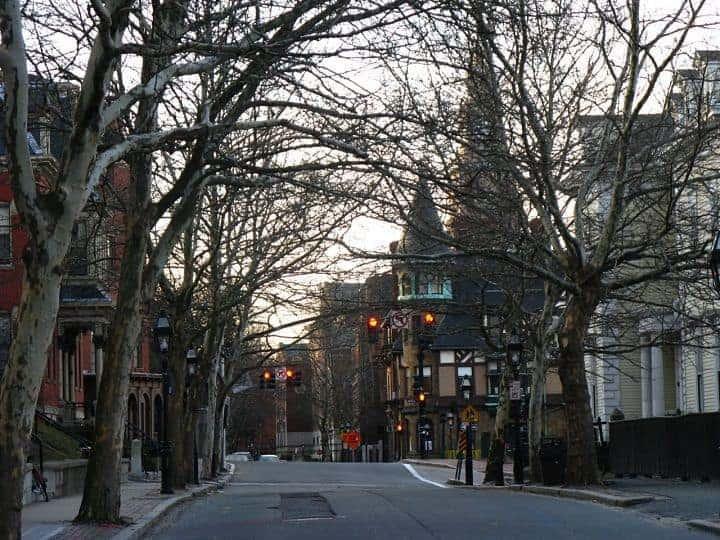 benefit-street