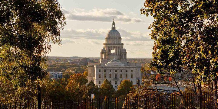 ri-state-house