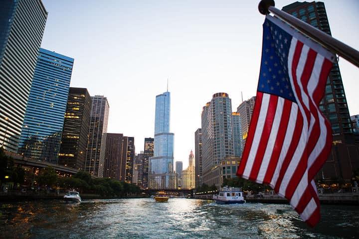 chicago-river-tour