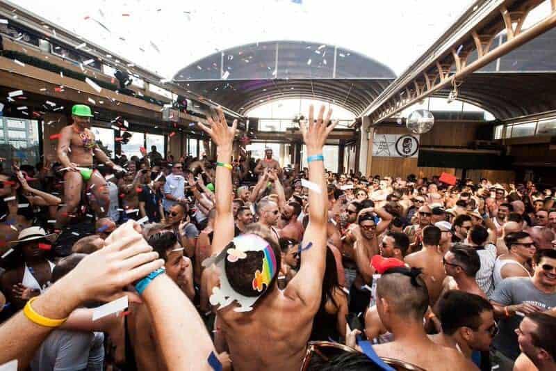 NYC_PRIDE_2014_VIP_Rooftop_184