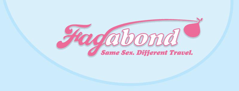 fagabond-footer-logo