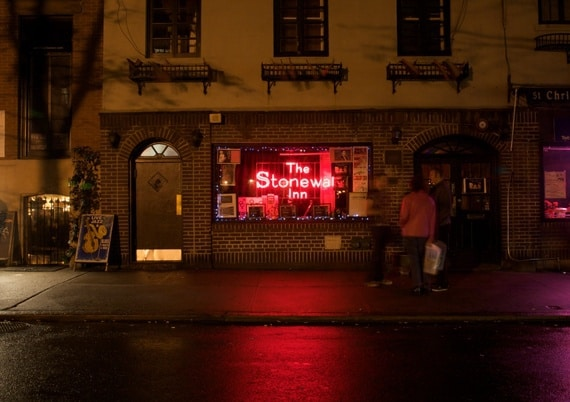 2016-12-19-1482116674-2686499-stonewall_inn_MalcolmBrown6.jpg