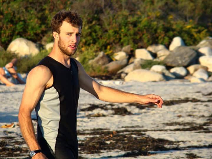 maine-surfer