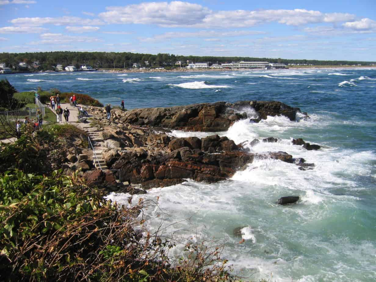 Things to do in ogunquit, maine