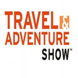 logo-website-travel_twitter_copy_400x400
