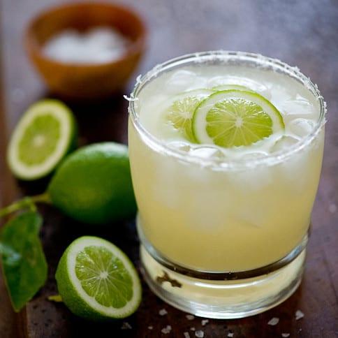 Norcal-Margarita-e1424672431908