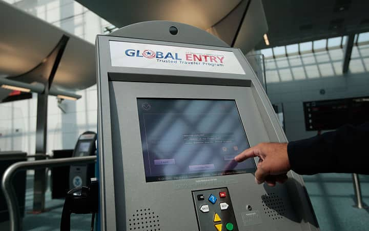 global-entry