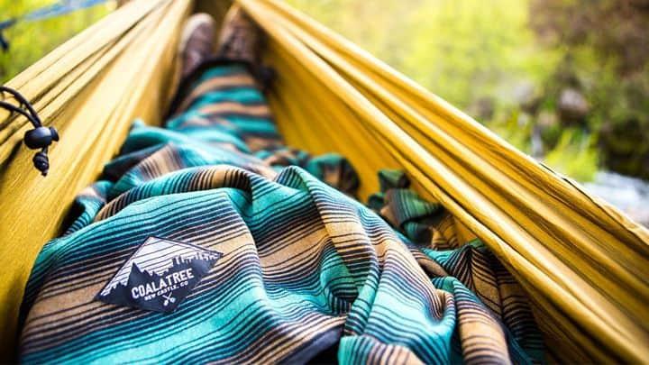 kachula-adventure-blanket