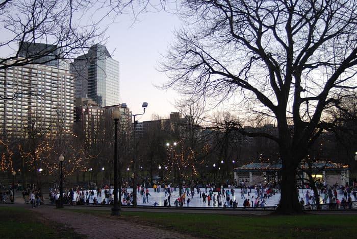 boston-ice-skating