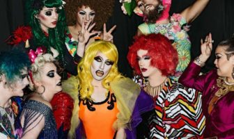 austin-international-drag-festival-austin-tx