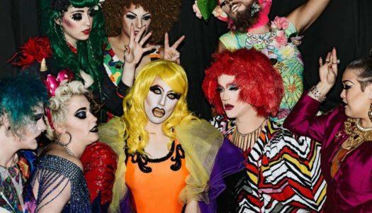 austin-international-drag-festival-austin-tx