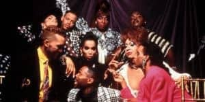 2_ParisIsBurning_Still-1