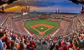 Citizens-Bank-Park-Taney-680uw