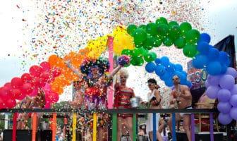 GayPride_RustyKennedy-_10-680uw