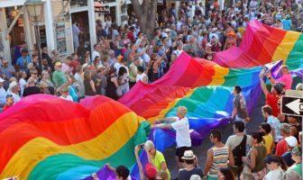 Pride-Flag-2012-TDC-2