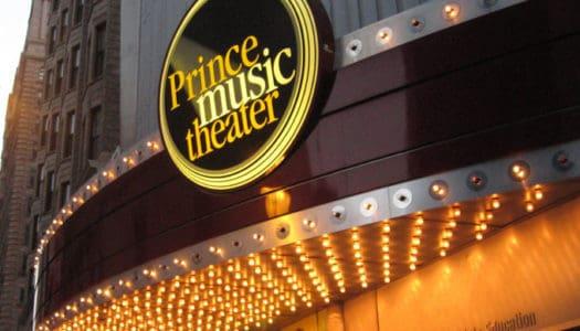 Prince-Music-Theater-680uw