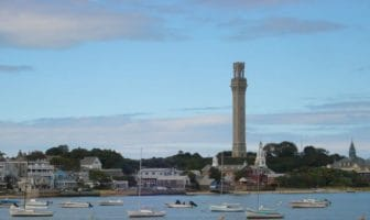 Provincetown_View