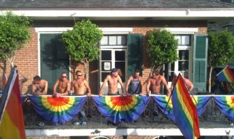 Shirts_off_at_Southern_Decadence