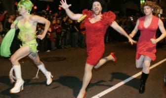 dc-high-heel-drag-queen-race_s660
