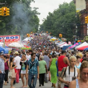 festival-shot-lg-crowd