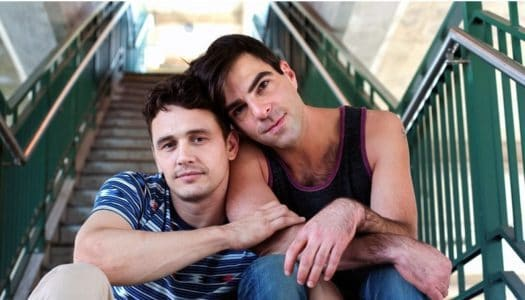 frameline-39-i-am-michael-james-franco-zachary-quinto