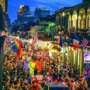 gay-pride-parade