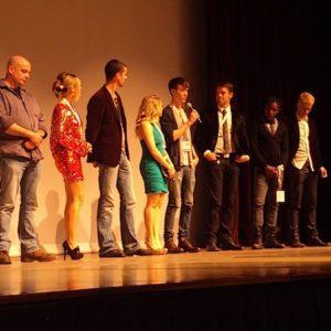 ra_filmway_still_Lion-cast