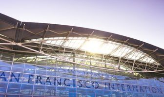 Image result for SFO