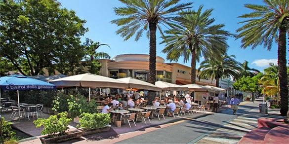 restaurants2