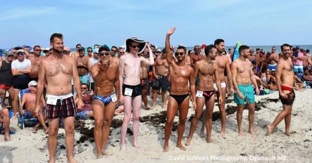 gay piss boys blog