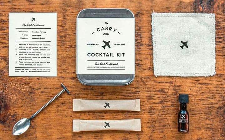 cocktail-kit
