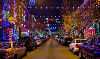 south-philly-holiday-lights-street-j-fusco-900vp