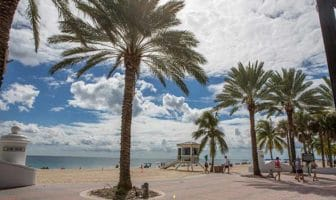 11 Hidden Gems In Fort Lauderdale You Need To Visit