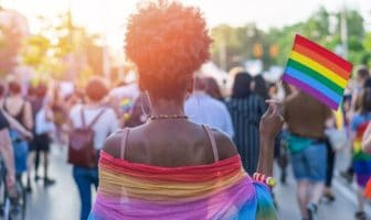 most-lgbtq-friendly-towns-and-cities